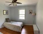 15 Beaver Valley Road - Photo 14