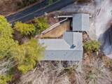 530 Hogback Mountain Road - Photo 5