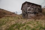 9999 Sandy Bottom Road - Photo 3