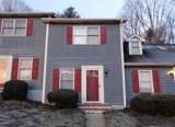 6183 Timberlane Terrace - Photo 1