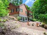 1308 Bell Mountain Road - Photo 2