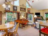 1308 Bell Mountain Road - Photo 12