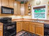 1308 Bell Mountain Road - Photo 14