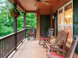 1308 Bell Mountain Road - Photo 3