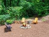 1308 Bell Mountain Road - Photo 27