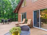 1308 Bell Mountain Road - Photo 28