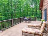 1308 Bell Mountain Road - Photo 29