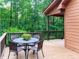 1308 Bell Mountain Road - Photo 30