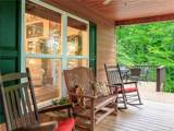 1308 Bell Mountain Road - Photo 4