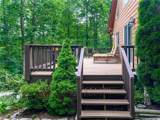 1308 Bell Mountain Road - Photo 32