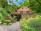 1308 Bell Mountain Road - Photo 36