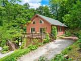 1308 Bell Mountain Road - Photo 37