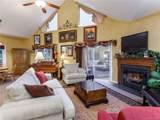 1308 Bell Mountain Road - Photo 7