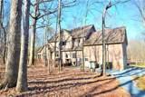 5913 Polk Mountain Drive - Photo 4