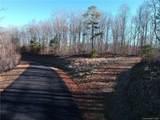 0 Wild River Run - Photo 2