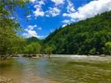 0 Wild River Run - Photo 19
