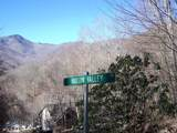 30 Hudson Valley Drive - Photo 16