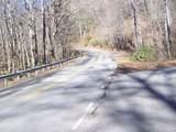 30 Hudson Valley Drive - Photo 23