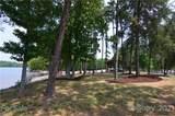 3100 Lake Pointe Drive - Photo 22