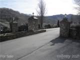 Lot 110 Braeburn Way - Photo 3