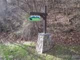 Lot 110 Braeburn Way - Photo 6