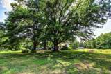 10421 Arlington Church Road - Photo 3