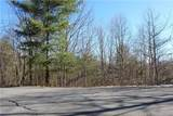 Lot 48 Feather Falls Trail - Photo 2