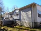 1389 Lot 1 Blue Ridge Road - Photo 1