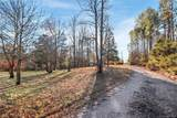 1465 Deer Run Road - Photo 34