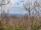 000 Berry Creek Drive - Photo 1