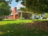 3609 Old Concord Road - Photo 1