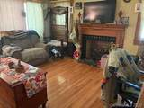 3609 Old Concord Road - Photo 3