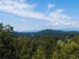 191 Elk Mountain Scenic Highway - Photo 1