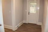 609 Salisbury Gq Avenue - Photo 21