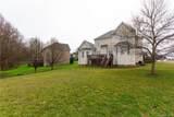 7625 Birchwalk Drive - Photo 43