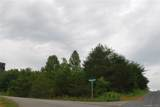 Lot 11 Eagles Nest Drive - Photo 1