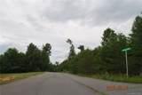 Lot 11 Eagles Nest Drive - Photo 11