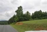 Lot 11 Eagles Nest Drive - Photo 12