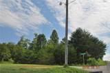 Lot 11 Eagles Nest Drive - Photo 19