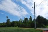 Lot 11 Eagles Nest Drive - Photo 20