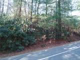 TBD Salola Lane - Photo 1