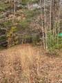 Lot 37 Old Mill Road - Photo 4