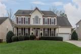 4013 Garden Oak Drive - Photo 1