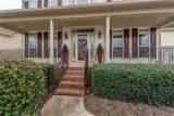 4013 Garden Oak Drive - Photo 2