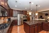 4013 Garden Oak Drive - Photo 15