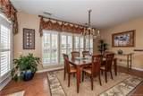 4013 Garden Oak Drive - Photo 17