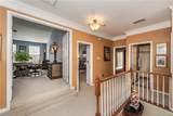 4013 Garden Oak Drive - Photo 19
