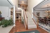 4013 Garden Oak Drive - Photo 3