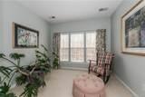 4013 Garden Oak Drive - Photo 22