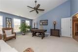 4013 Garden Oak Drive - Photo 26